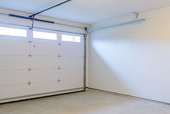 Global Garage Door Service Bloomington, MN 612-392-0795